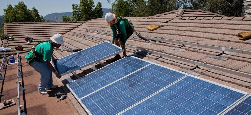 Things You Need to Know About Solar Photovoltaic (PV) Systems